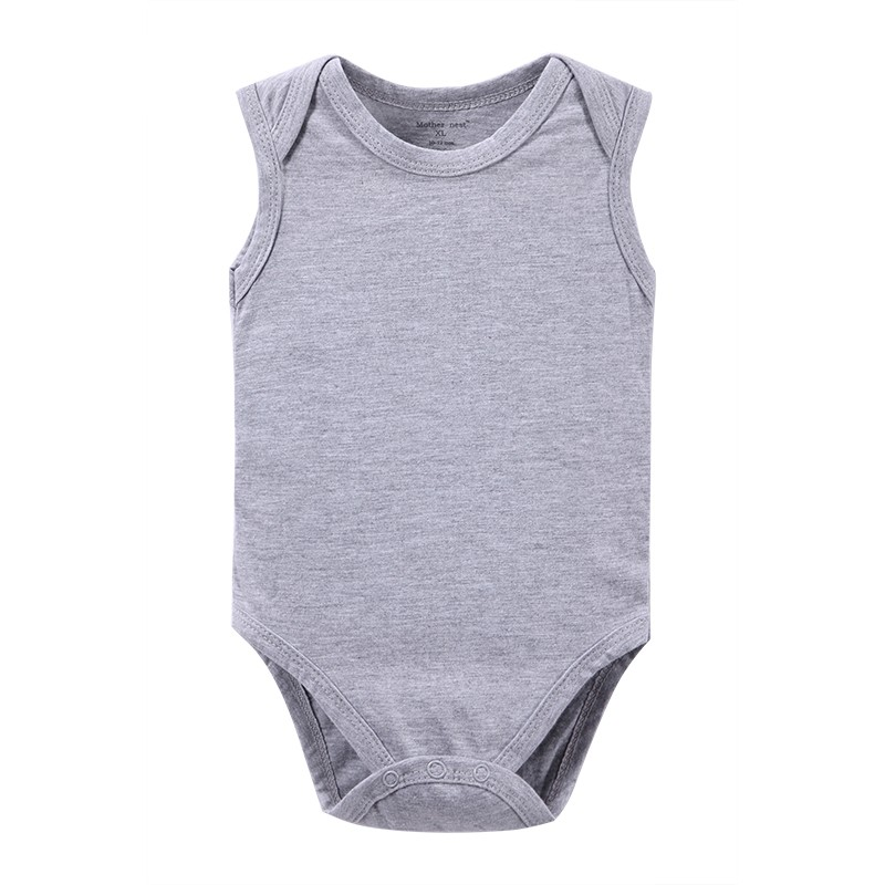 2016 Fashion Baby Boy Clothes Baby Rompers Summer 3 PcsLot Infantil Next Body Bebes Jumpsuit Newborn Jumpsuits & Rompers (3)