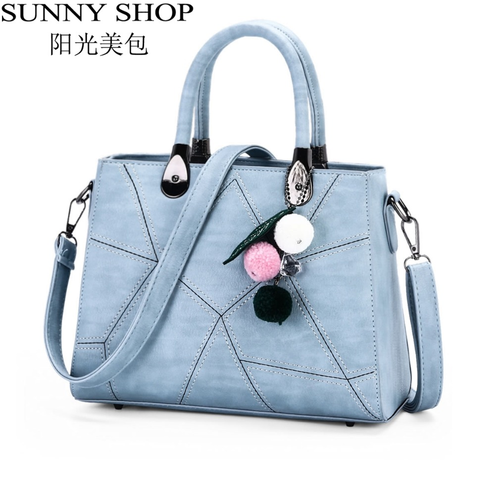 SUNNY SHOP Stone Pattern Luxury Handbags Women Bags Designer Small Tote Bags With Zipper Messenger Bags Small Female Shoulder