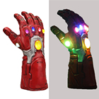 Avengers 4 Endgame I...