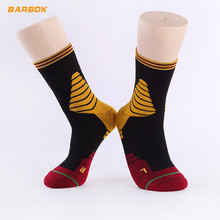 Outdoor Sports Motorcycle Riding Socks Basketball Soccer Running Jogging Workout Clothing Accessories Motorbike Protective Gear