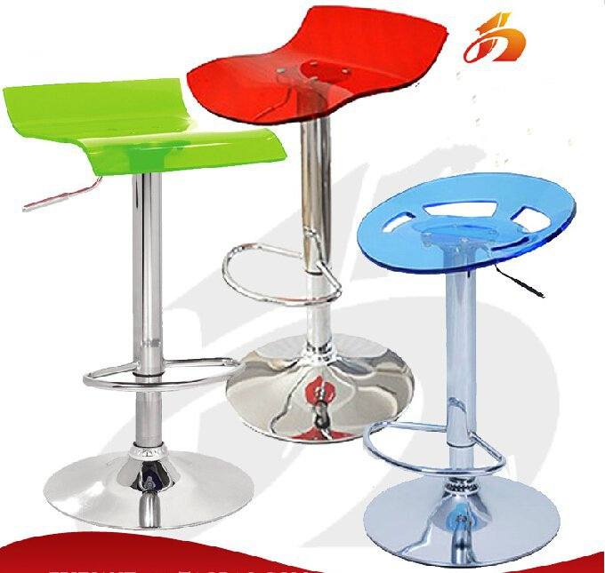 Online Kaufen Gro223handel acrylic bar stool aus China  : Fashion font b acrylic b font font b bar b font chair highchair font b bar from de.aliexpress.com size 680 x 645 jpeg 57kB