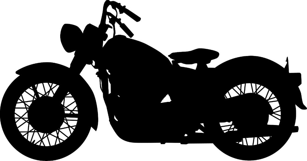 Online Get Cheap Vintage Motorcycle Stickers Aliexpresscom - Vinyl stickers for motorcycles