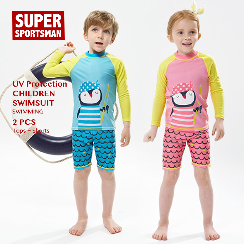 YOUSHO Mens Swim Trunks Flower Elves Beach Shorts Quick Dry Mesh Lining Board Shorts Swimwear with Pockets
