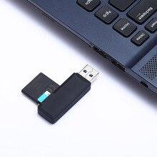 USB 3,0 SD считыватель карт памяти высокоскоростной адаптер прочный для микро-sd SDXC TF ND998