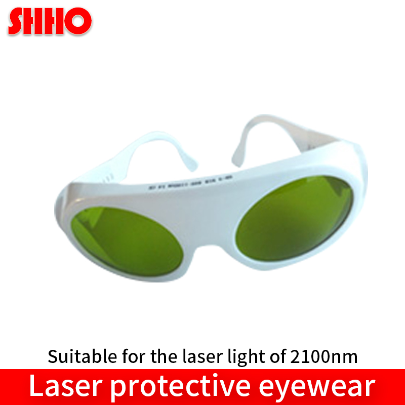High quality protection eye glasses  SD-6 safety professional goggles wavelength 2100nm effectively eyewear manufacturer topeak outdoor sports cycling photochromic sun glasses bicycle sunglasses mtb nxt lenses glasses eyewear goggles 3 colors