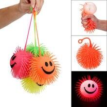 Воздушные шарики 8 цветов разные цвета для детей игрушка снятия