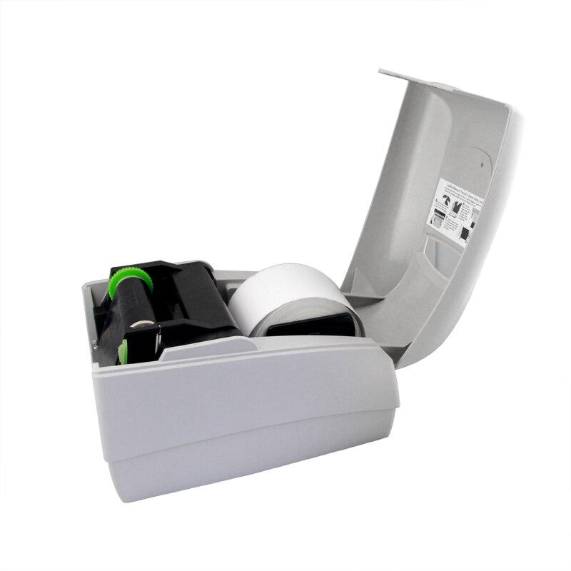 argox cp2140 direto térmica & térmica impressora