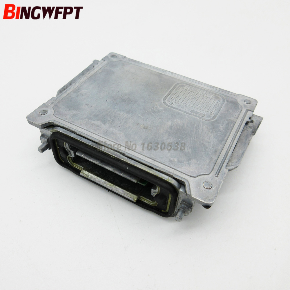 6G D1S Headlamp Ballast for HID Control Unit Xenon Headlight Ballast Control 8301B395 6235488 7701208945 6224L8