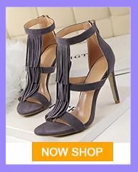 1-sandals_08