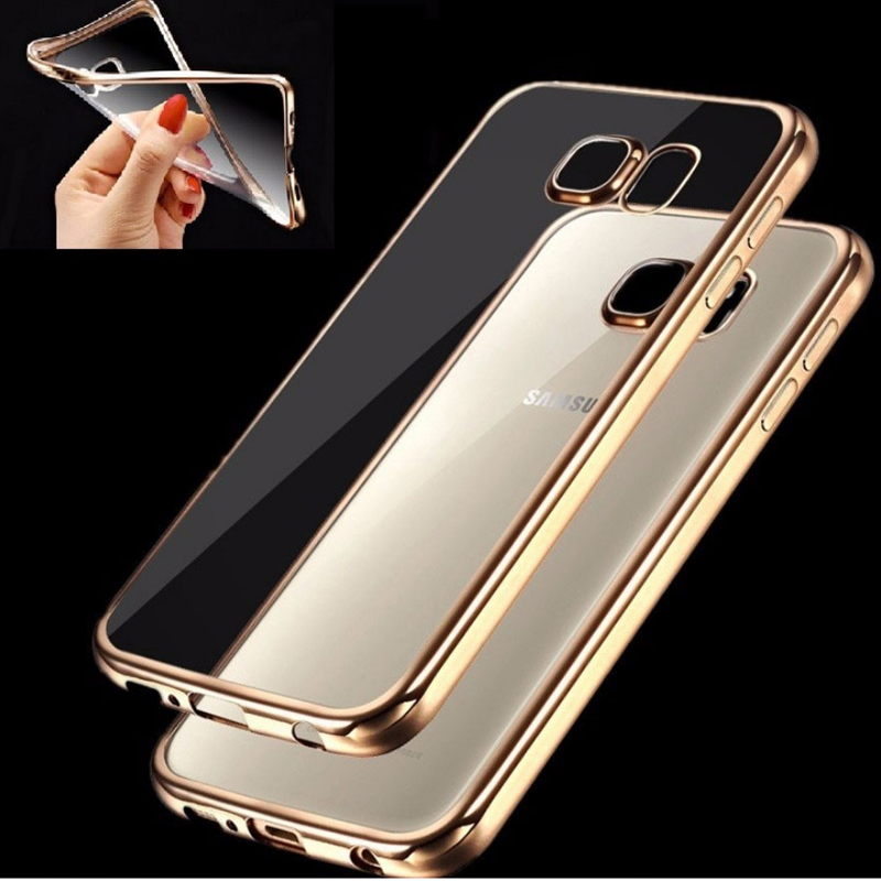 phone-case-for-samsung-galaxy-s5-s6-s6-edge-s6-edge-plus-s7-s7-edge-case-fashion-note-3-fontb4-b-fon