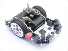Компьютерная мышь Возьмите лабиринт гонки международный стандарт