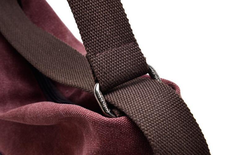 handbags165 (22)
