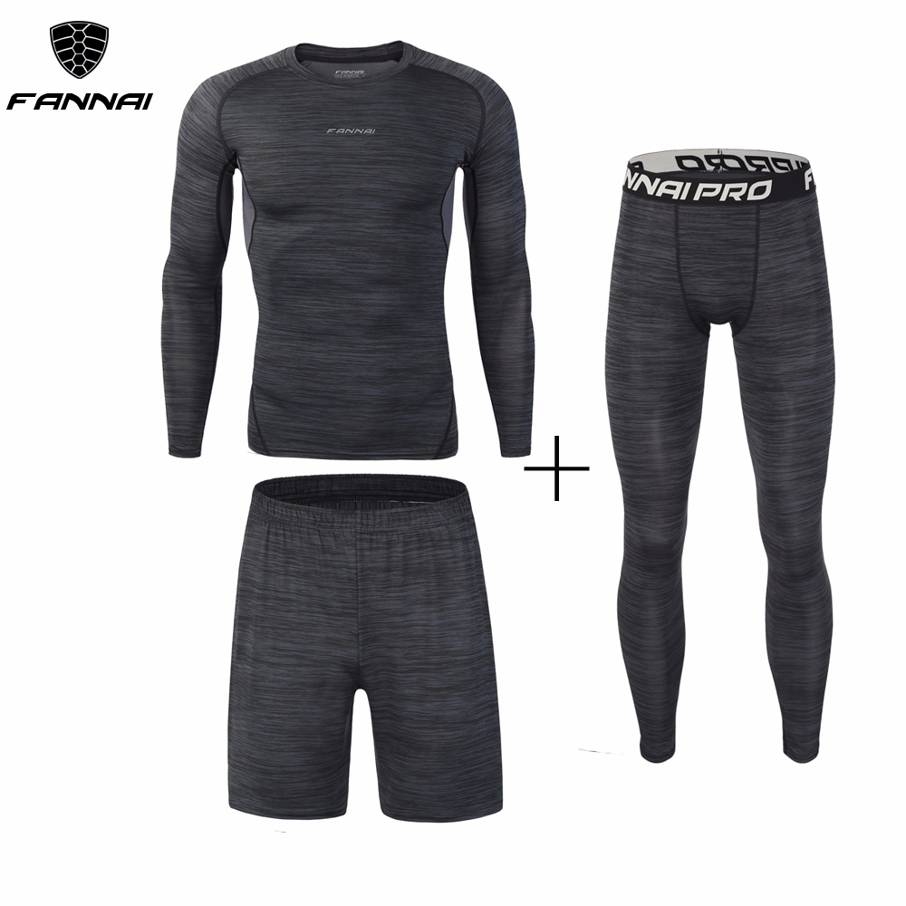 Men/'s Workout Shorts Running Jogging Basketball with Pockets Gym Bottoms Dri fit
