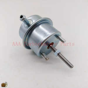 Image 5 - 1bar 2.0bar HX35W/HX40W Universal Type Short Rob high pressure Turbo actuator/internal wastegate supplier AAA Turbocharger Parts