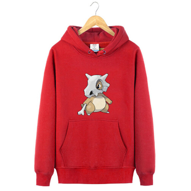 2016-new-fashion-long-sleeve-cotton-hoodies-men-hooded-sweatshirts-font-b-pokemon-b-font-go-cosplay-coat-women-hoodie-print-cubone-9-colors