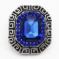 MN2082 new  Crystal  metal snap button for Bracelet (fit 18mm 20mm snap)