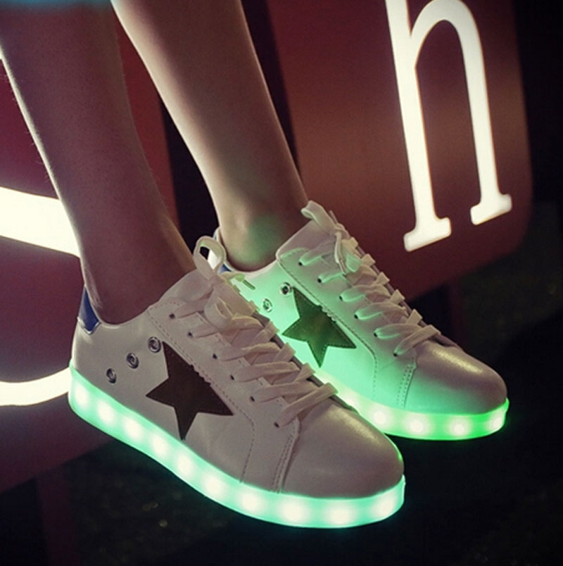 adult-sized-light-up-shoes