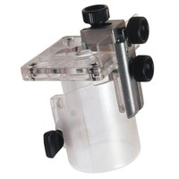 MAKITA 194268 9 Clear for models 3709 3710