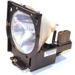 POA-LMP29  Replacement Projector Lamp with Housing  for  SANYO PLC-XF20 (150w) / PLC-XF21 / LP-XG5000(W) plc xm150 plc xm150l plc wm5500 plc zm5000l poa lmp136 for sanyo compatible projector lamp bulbs with housing