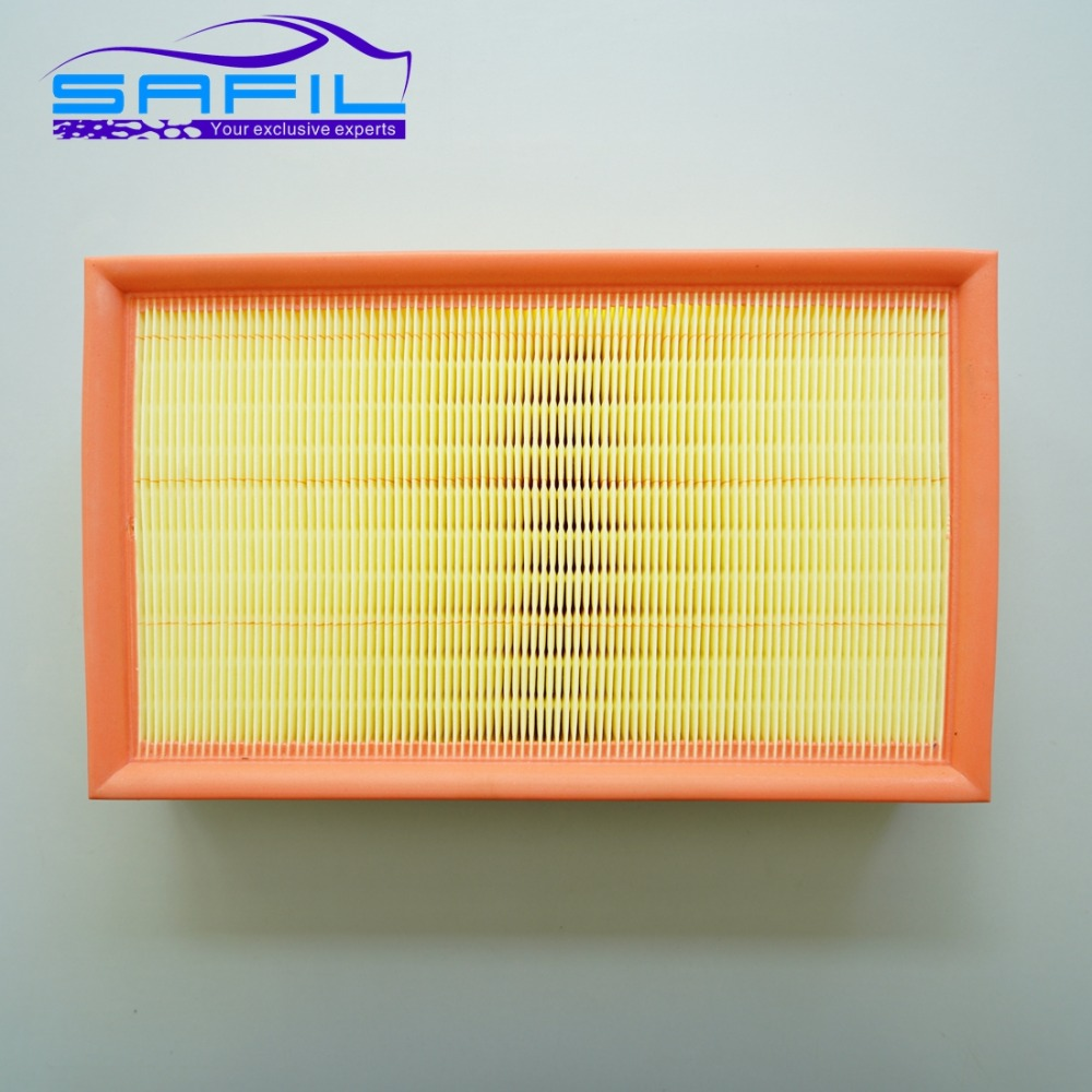 Air Filter For Benz W163 W S210 E200 E240 E280 The New Daewoo Leganza Fuel Location E220 E320 W210 E200t E240t E280t E320t 1120940204 Sk388 In Filters From
