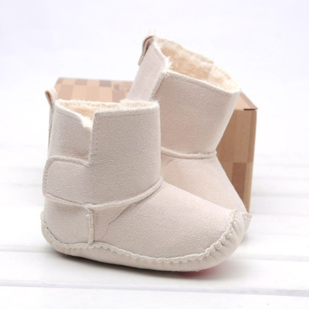 Baby-Girl-Shoes-First-Walker-Fashion-Super-Warm-Winter-2015-Brand-Newborn-Baby-Infant-Girls-Bowknot-Snow-Boots-Candy-Color-Ankle-Boots-T0086 (3)