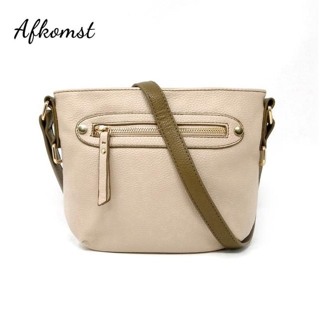 f34d86f9a50 Mini Small Womens Shoulder Bag Fashion Online Shopping Bags Side Bags Pu  Leather Messenger Bag Zipper HD-70168A