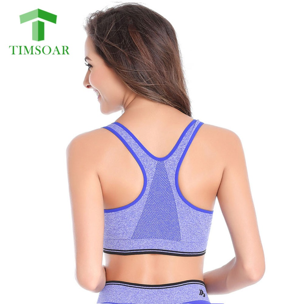 Online Get Cheap Sports Bra Sizing -Aliexpress.com | Alibaba Group
