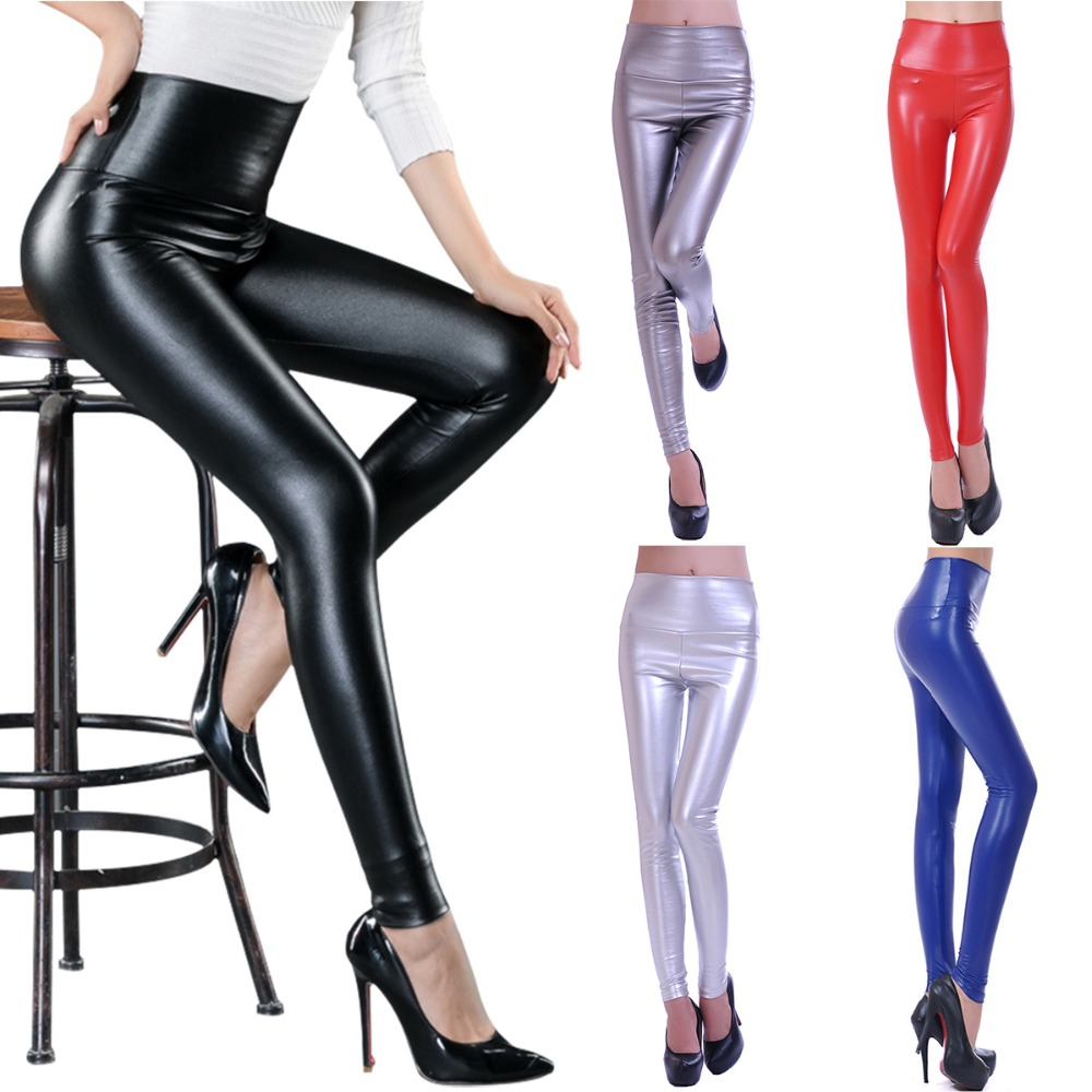 Girls In Disco Pants