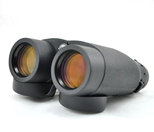 Visionking 8x42 1800 m Laser Range Finder Binoculars For Hunting Golf Rangfinders Scope Outdoor Distance Meter