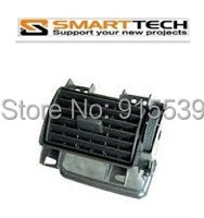 High Quality Pp Pc ABS PA66 Plastic Injection Products In Shenzhen China