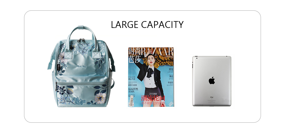 China high school bags Suppliers