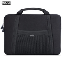 MOSISO Laptop Bag for Dell Asus Lenovo HP Acer Handbag Computer 11 13 13.3 inch for Macbook Air Pro Notebook Bag 13.3 Sleeve Cas