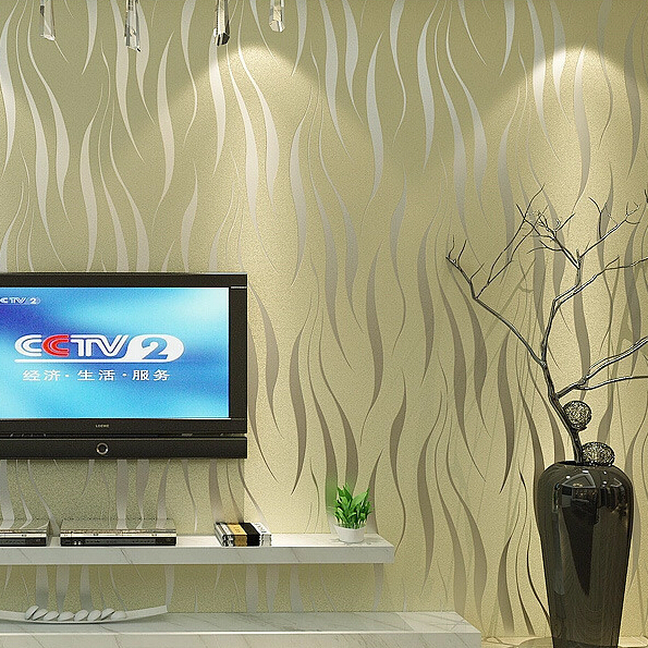 modern luxury 3D wallpaper stripe wall paper papel de parede damask wall paer for living room bedroom TV sofa backround R178 beibehang modern luxury 3d wallpaper stripe wall paper papel de parede damask wall paper for living room bedroom tv background
