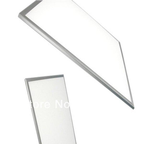 panel light edge lit led panel light. Black Bedroom Furniture Sets. Home Design Ideas