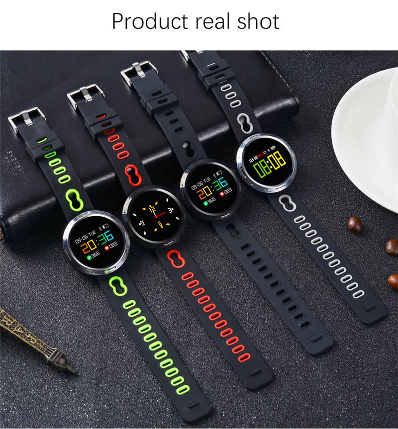 x9vo-smart-bracelet-15
