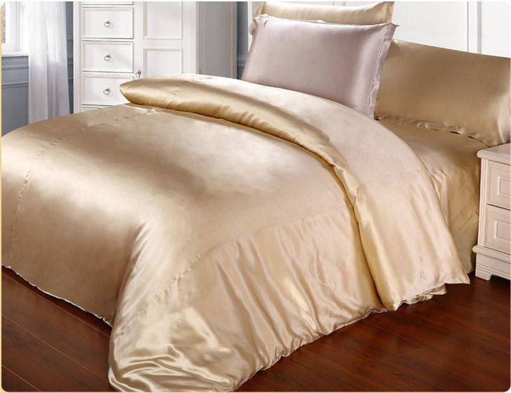 Popular Champagne Comforter Buy Cheap Champagne Comforter
