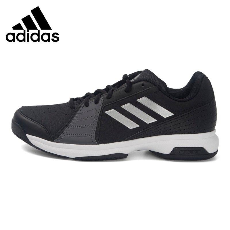 Original New Arrival Adidas approach Men's Tennis Shoes Sneakers original new arrival 2017 adidas adizero club men s tennis shoes sneakers