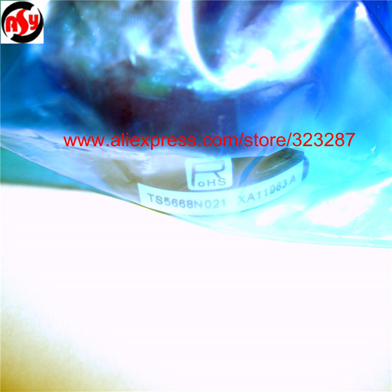 NOUVEAU EMBALLAGE D'ORIGINE TS5668N021 TS5668N21 Rotatif Codeur