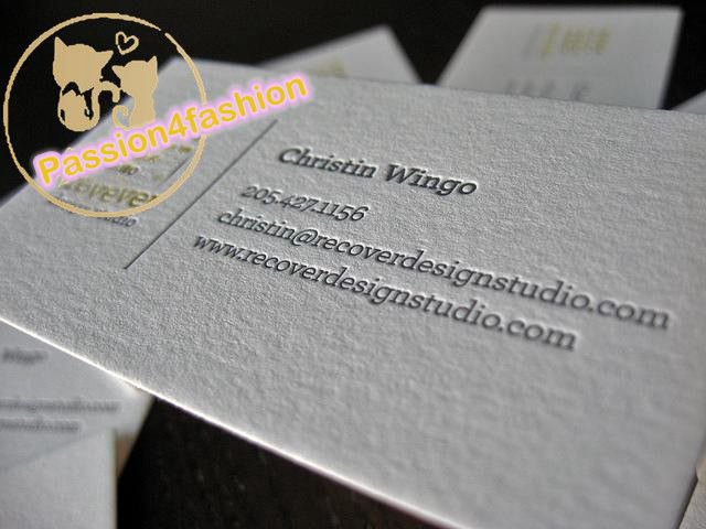 Quality business cards gsm images card design and card template 600gsm upscale thick cotton paper customized business cards high 600gsm upscale thick cotton paper customized business reheart Image collections