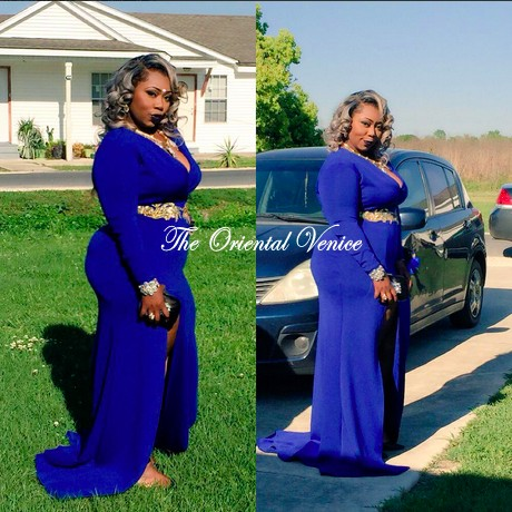 Compare Prices on Size Prom Dresses- Online Shopping/Buy Low Price ...