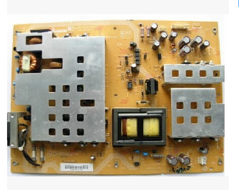 ФОТО DPS-226AP RDENCA340WJQZ Power Board for LCD-40E66A 40Z660A