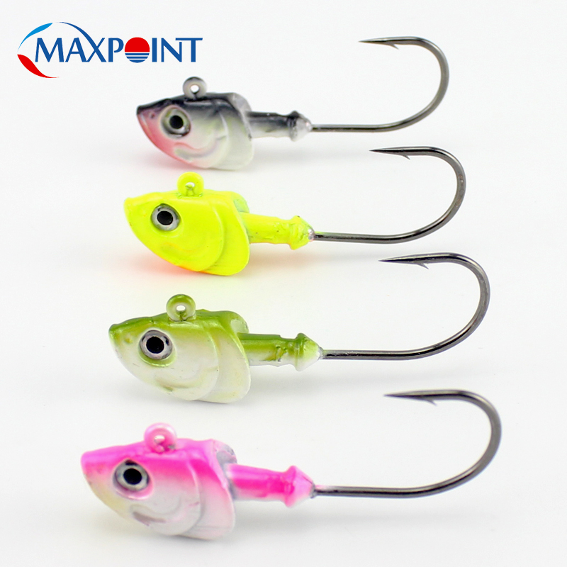 best protector jigs near me and get free shipping - c4c1001c