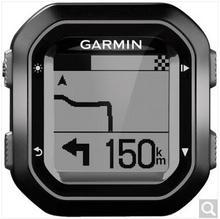 Relógio GPS GARMIN edge 20 bicicleta Velocidade de elevação da tabela distância esportes atividade rastreador gps relógio inteligente esporte tester