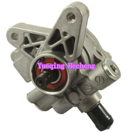 все цены на NEW Power Steering Pump 56110-PAA-A01 For 1998-2002 Accord 2.3L 21-5919 онлайн