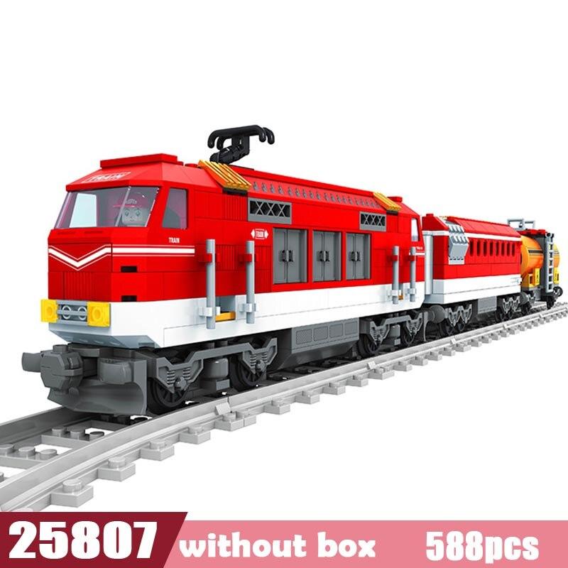 25807