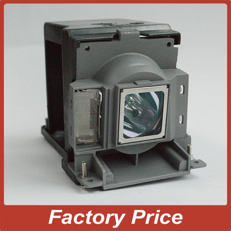 Compatible  SHP86  Projector Lamp with housing TLPLW9  for  TDP-T95 TDP-TW95 TLP-T95 TLP-TW95 ect brand new compatible tlplw9 shp86 projector lamp for toshiba tdp t95 tdp tw95 tlp t95 tlp tw95 tdp t95 tdp tw95 tlp t95 tlp tw95