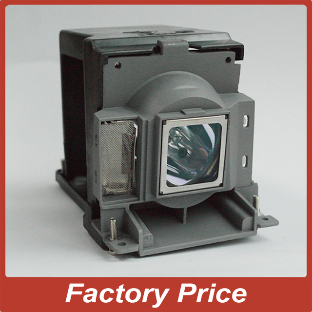 Compatible  SHP86  Projector Lamp with housing TLPLW9  for  TDP-T95 TDP-TW95 TLP-T95 TLP-TW95 ect