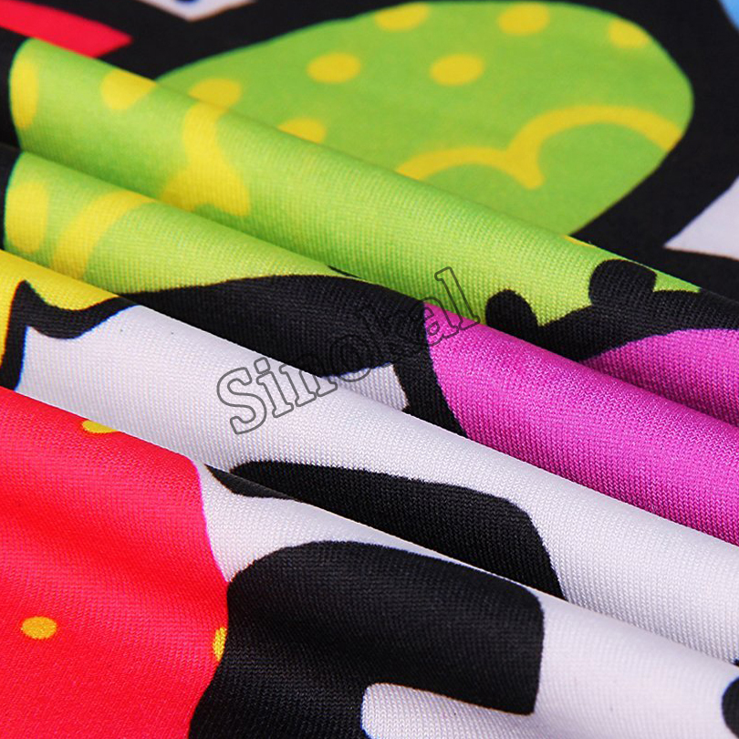 capas protetoras para malas de Function 3 : Make Your Suitcase More Beautiful