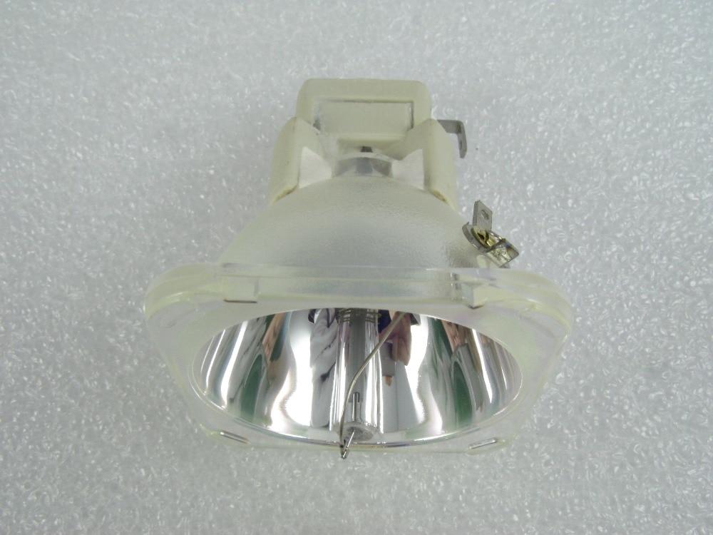 High quality Projector bulb RLC-037 for VIEWSONIC PJ560D / PJ560DC / VS11990 / PJD6240 with Japan phoenix original lamp burner high quality original projector lamp bulb 311 8943 for d ell 1209s 1409x 1510x
