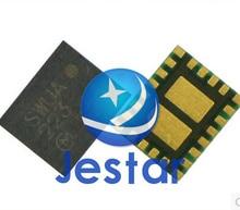 10 шт./лот антенный коммутатор фильтр IC 223 для Samsung A5 A5000 A5009